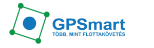 GPSmart