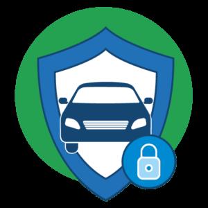 Gépjárművédelem GPSmart